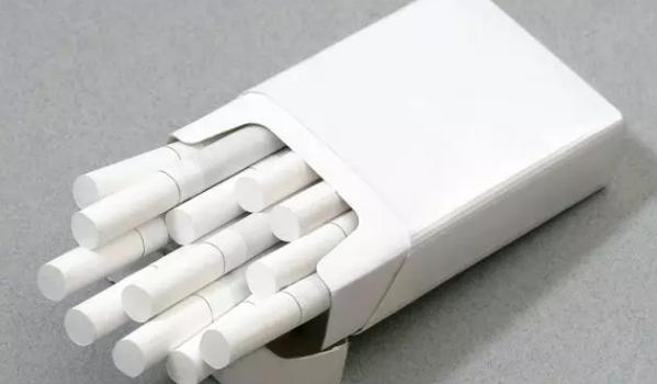 一盒香烟为什么20根 一盒烟20根烟的含义