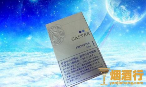 caster(佳士达1mg)