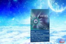 dj mix蓝莓爆珠