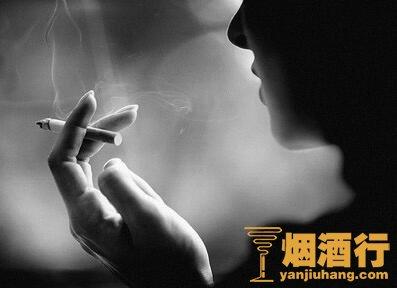 国庆给客户送礼送什么烟比较好 国庆节送客户烟推荐5款