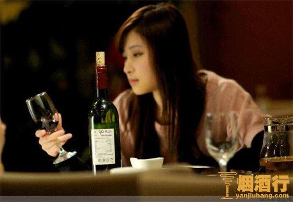 节日送礼送什么酒最好 国庆节送礼推荐4款美味红酒