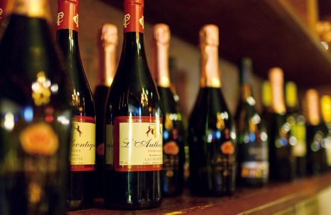 进口葡萄酒与国产葡萄酒的区别 怎