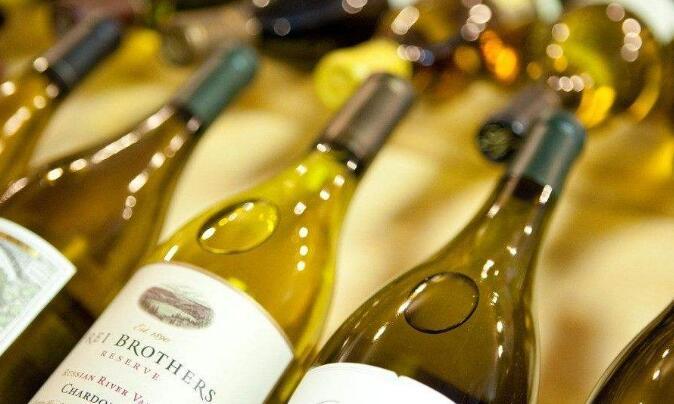 南非葡萄酒品牌有哪些 南非白葡萄品