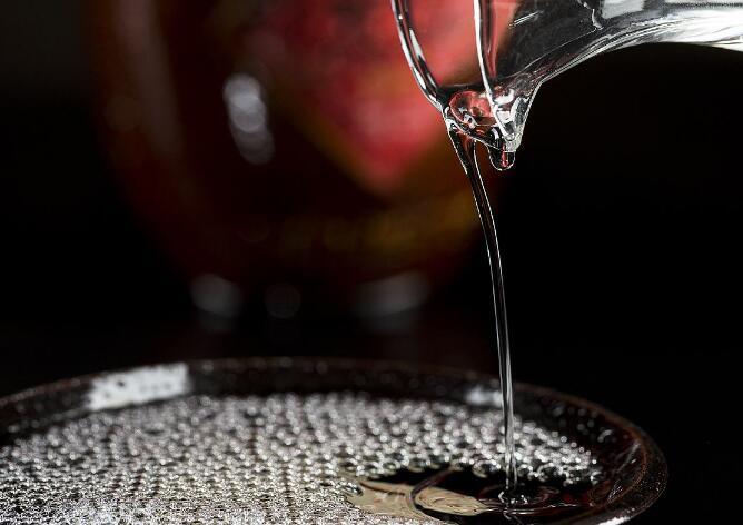 酱香型白酒有哪些品牌 酱香型白酒排名