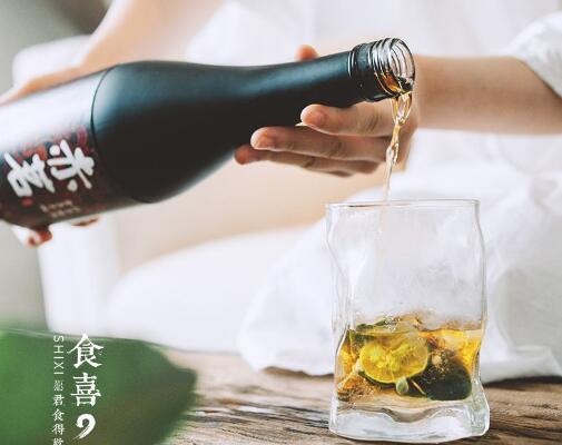 餐前酒和餐后酒区别 哪些酒适合当餐