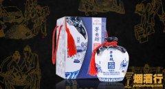 贵州茅台有浓香型白酒吗 贵州茅台浓香型52度价格