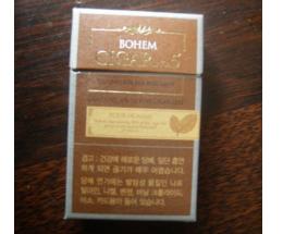 BOHEM(5mg) 俗名: BOHEM 5毫克