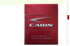 卡宾(柔和) Cabin Mild