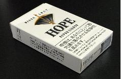 日免黑hope1957