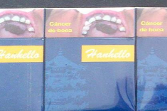 Hanhello(Full Flavor)