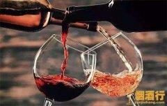 国庆节送礼送什么酒好 红酒美容养颜抗衰老营养高