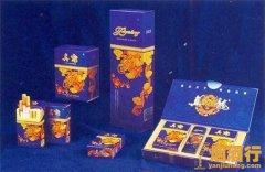 广西桂林香烟哪个牌子好,桂林香烟所有品牌图片(真龙最具实力