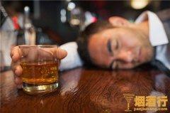 怎么喝酒不醉,怎么喝酒不醉的小技