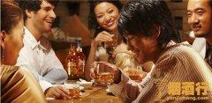 解酒的食物有哪些,解酒护肝的食