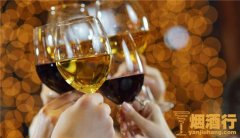 喝什么东西解酒最快,解酒的最快