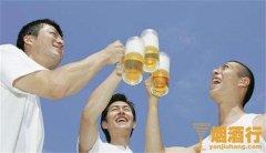 为什么运动后不能喝酒,喝酒后运