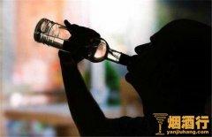 喝黄酒致癌吗,长期喝黄酒的危害