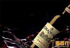 葡萄酒和干红的区别是什么,喝葡萄酒好还是干红好
