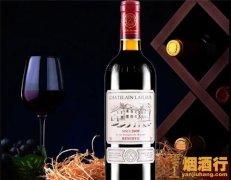 法国葡萄酒哪个品牌好,法国葡萄酒品牌前十名