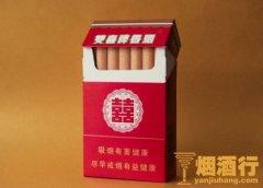 整条香烟怎么保存最好,香烟的最佳