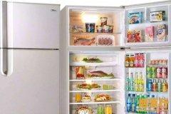 香烟可以放冰箱保存吗 香烟可以储存多长时间