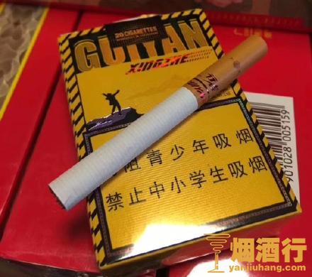 2018短支什么烟销量最好 1-8月170-290元档短支中国销量最好的烟