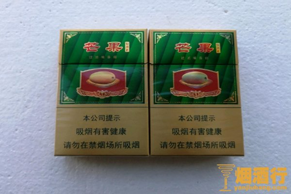 河南烟草品牌有哪些 好抽的河南烟草品牌推荐