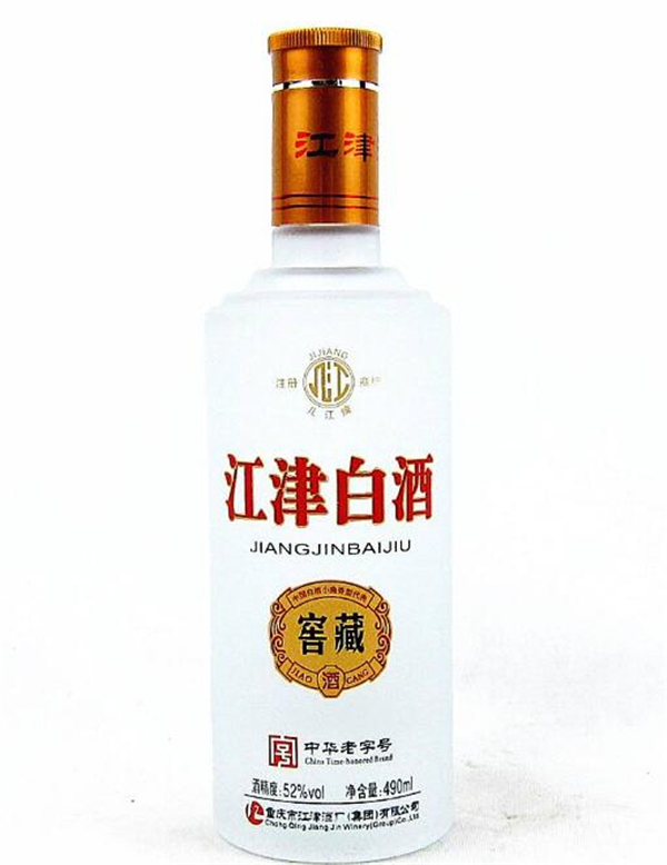 四川白酒品牌大全_中国各省白酒品牌大全 盘点中国各省有哪些名酒 - 烟酒行