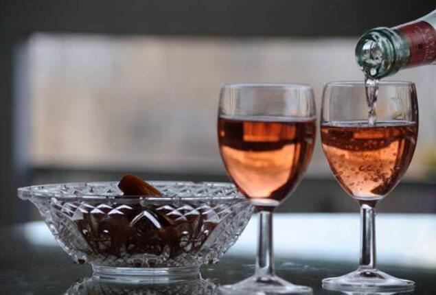 什么是葡萄酒 特种葡萄酒有哪些