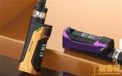 电子香烟哪个牌子好,国际五款电子烟最好的品