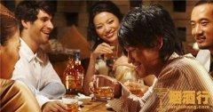 吃什么能解酒,最解酒的5种食物