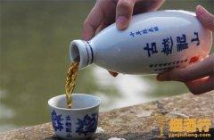 绍兴黄酒价格多少钱一瓶,绍兴黄酒价格表(热销10款)