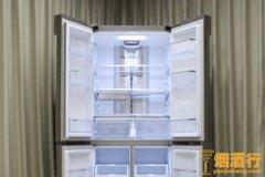 香烟放在冰箱里好吗 香烟储存在冰箱的注意事项